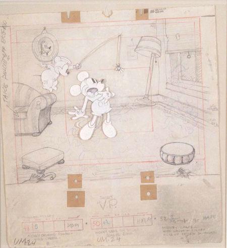 Gulliver_Mickey__1934__02