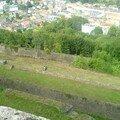 Dernière photo de Montmédy