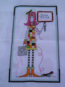 DOLLY_MAMA_CROSS_STICH