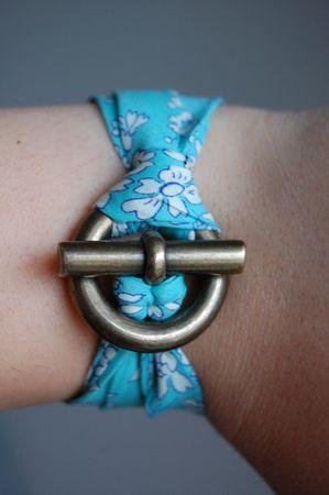 bracelet_redi