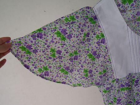 blouse_fm_sept_09_010