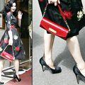 dita_von_teese_shoes(1)