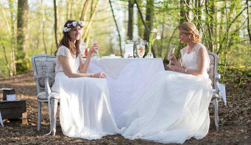 table-inspiration-cerisier-mariée