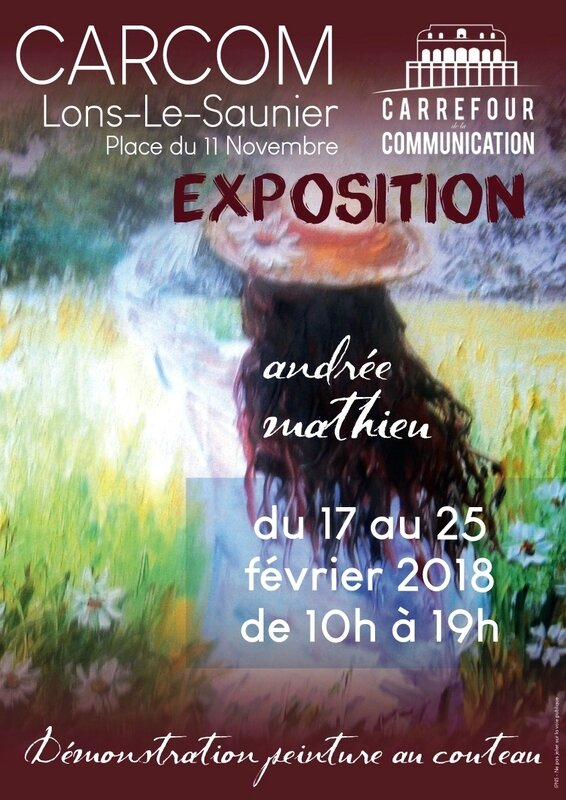 affiche-expo-carcom-2018-a3-v2-version-1