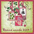 2010_01_01-bonneAnnée2009_2