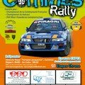 LRT COMINES RALLY