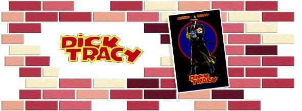 titre_dick_tracy