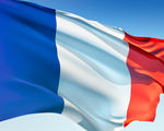french_flag_640