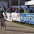 095 Marion Sicot VC Castelneuvien