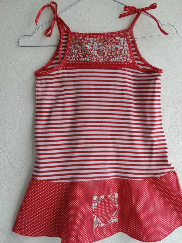 Viguialca_Red_Sundress_17