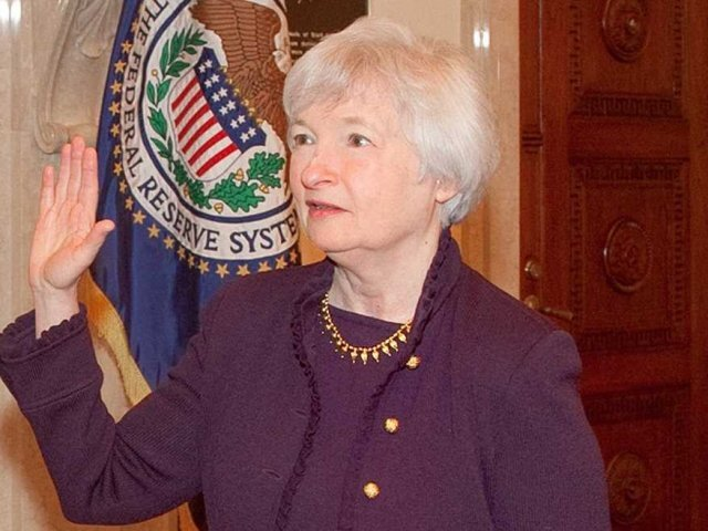 Janet_Yellin_Announced_Today_as_Next_Fed_Chair