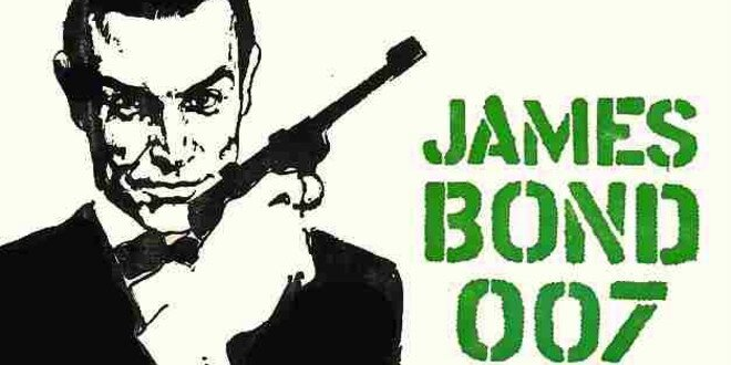 james_bond_plon