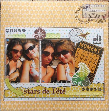 page_stars_de_l__t_