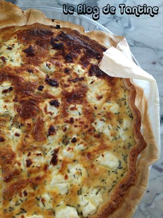 tarte_oignons_chevre