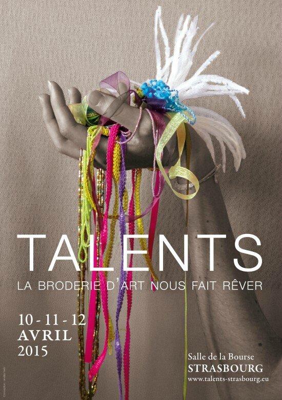 Affiche_Talents-550x778