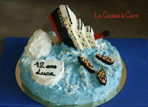 gateau_cake_titanic