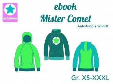 cover_mister_comet