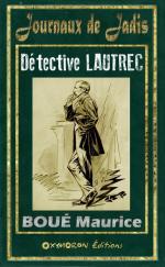 Couv Lautrec