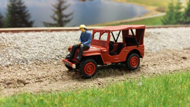 #CB-086-Jeep pompier (3)