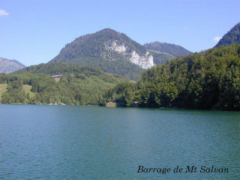 7-Barrage-Montsalvens
