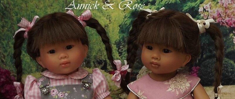 Annick et Rose2