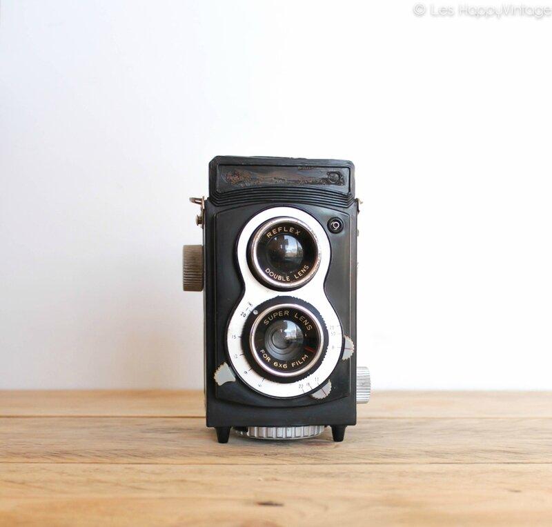 camera-reflex2