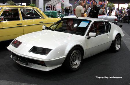 Alpine_A310_V6_de_1981__12000_ex__1971_1985__RegioMotoClassica_2011__01
