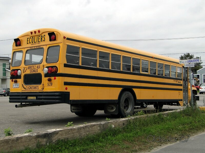 gmc-blue-bird-school-bus-1990-1996-b