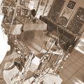 boutique février 2011 (7)
