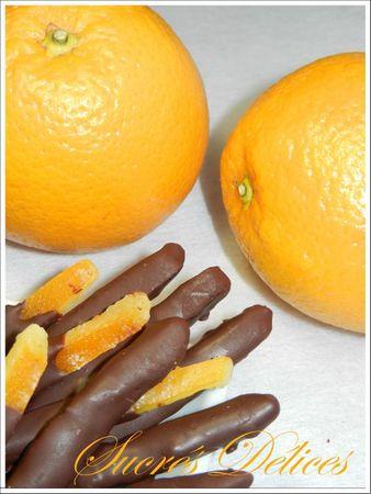 orangettes6bis