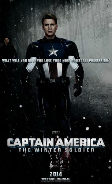 ____captain_america__the_winter_soldier_____poster_by_p_db-d59eaua
