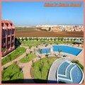 Hotel Dalia Meknes