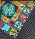 mariposa_quilt___707x800_