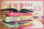 cercle_de_lecture_2013
