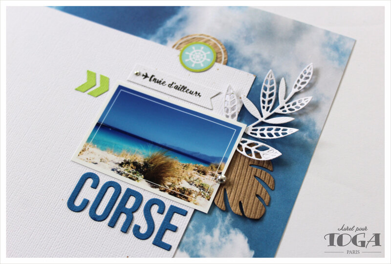 81 - Corse 2017 - page Toga Collection Escapade - DT Aurel (2)