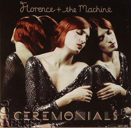 florence-and-the-machine-ceremonials-cd-booklet-photos-1__oPt