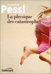 La_physique_des_catastrophes