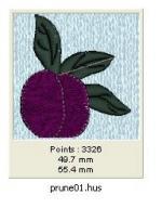 prune01
