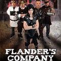 Flander's company - saisons 1 à 3