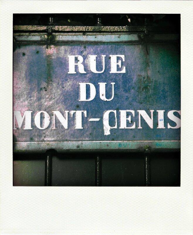 3-Rue Mont Penis_5643-pola