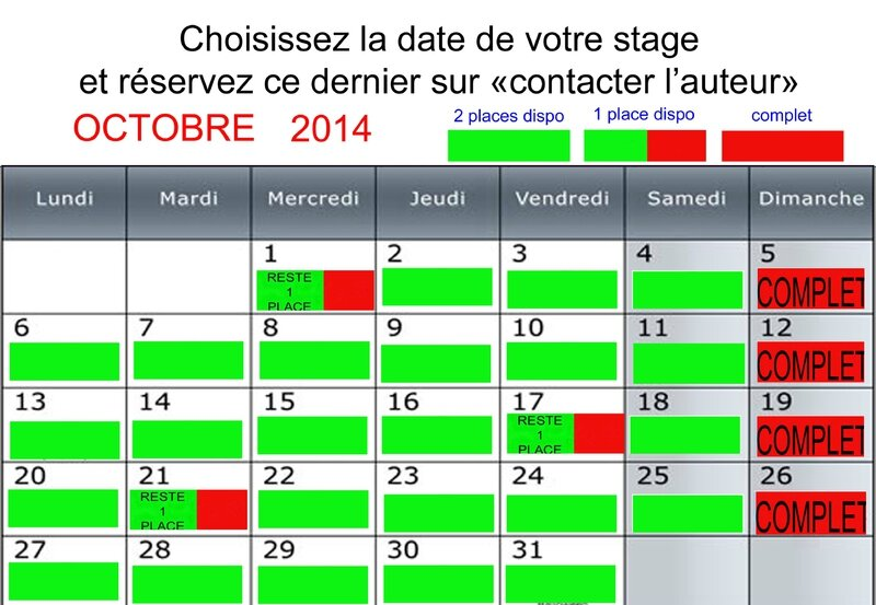 OCTOBRE 2014 copie