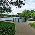 Centennial Park et Universite (15).JPG