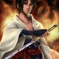 SasukeUchiha__Firestorm_by_spirapride