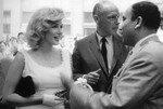 1958_new_york_manhattan_023_010_by_sam_shaw_1