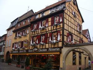 Chez_Oster_facade