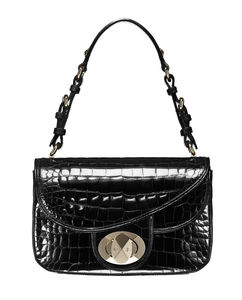 women_Dior_Acc_Winter10_Bags_07