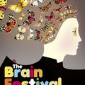 The Brain Festival, du jazz et des NeuroNEs