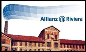 ALLIANZ_RIVIERA_STADIUM