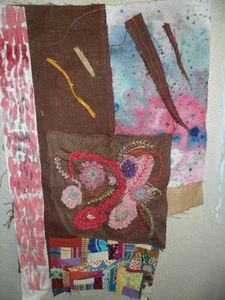 art textile 27 juin 2012 013