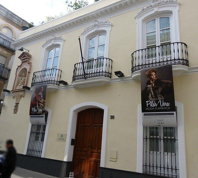 moda flamenca 2